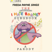 The (Unauthorized) I Hate Barney Songbook: A Parody (Unabridged) audiobook download