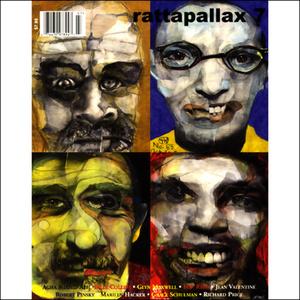 Rattapallax-7-audiobook