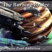 The Burning Bridge (Unabridged) audiobook download