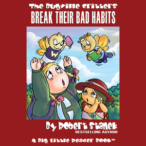 The-bugville-critters-break-their-bad-habits-lass-ladybugs-adventures-book-2-unabridged-audiobook