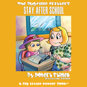 The Bugville Critters Stay After School: Lass Ladybug's Adventures, Book 3 (Unabridged) audiobook download