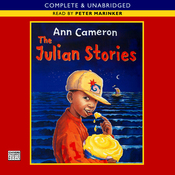 The Julian Stories (Unabridged) audiobook download