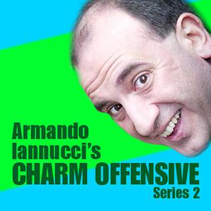 Armando-iannuccis-charm-offensive-series-2-part-1-audiobook