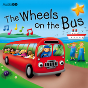 The Wheels on the Bus audiobook download