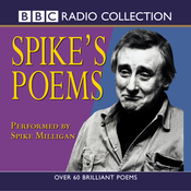 Spike's Poems audiobook download