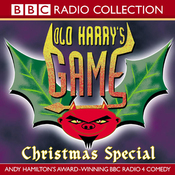Old Harry's Game: Christmas Special audiobook download