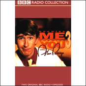 Knowing Me, Knowing You with Alan Partridge: Volume 3 audiobook download