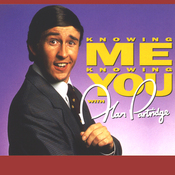 Knowing Me, Knowing You with Alan Partridge: Volume 1 audiobook download