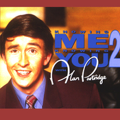 Knowing Me, Knowing You with Alan Partridge: Volume 2 audiobook download