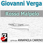 Rosso Malpelo (Unabridged) audiobook download