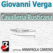 La Cavalleria rusticana (Unabridged) audiobook download