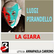La Giara [The Jar] (Unabridged) audiobook download