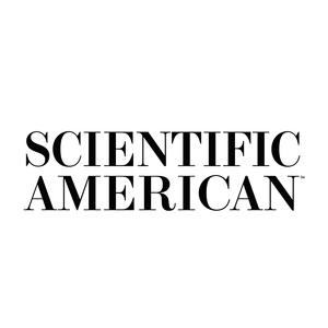 Memory-fear-anger-scientific-american-mind-audiobook
