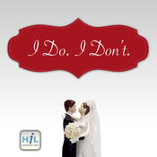 Creativity In Marriage: I Do, I Don't audiobook download