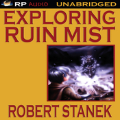 Exploring Ruin Mist: Special Edition for The Kingdoms and the Elves of the Reaches (Unabridged) audiobook download