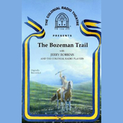 The Bozeman Trail and the Fetterman Massacre (Dramatized) audiobook download