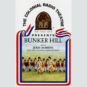Bunker Hill (Dramatized) audiobook download