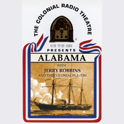 Alabama! (Dramatized) audiobook download