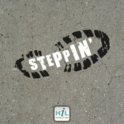 Admitting Our Need: Steppin' audiobook download