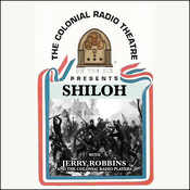 Shiloh (Dramatized) audiobook download