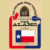 The Alamo (Dramatized) audiobook download