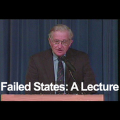 Failed States: A Lecture audiobook download