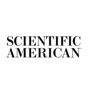 Scientific American Special Report: Preparing for a Flu Pandemic audiobook download