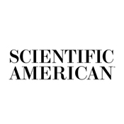 Time: Scientific American Special Edition audiobook download