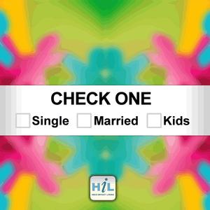 A-succ-sexful-marriage-unabridged-audiobook