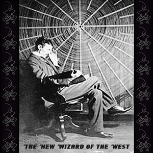 The-new-wizard-of-the-west-unabridged-audiobook