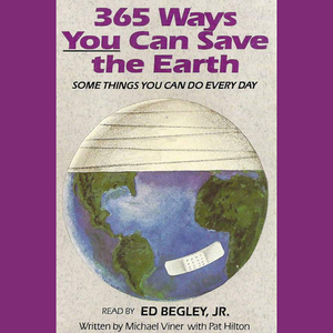365-ways-you-can-save-the-earth-unabridged-audiobook