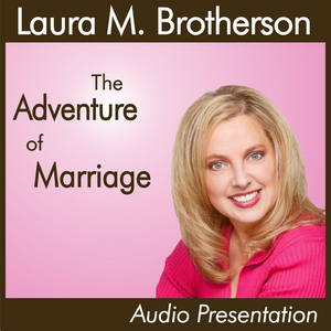 The-adventure-of-marriage-audiobook