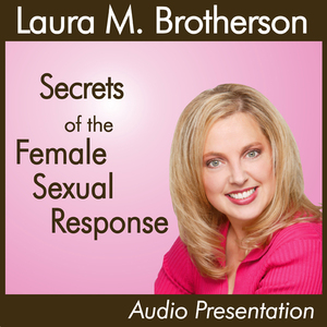 Secrets-of-the-female-sexual-response-audiobook