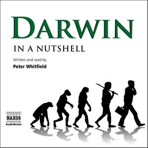 Darwin-in-a-nutshell-unabridged-audiobook