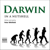 Darwin  -  In a Nutshell (Unabridged) audiobook download