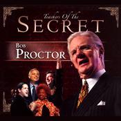 The Secret: Bob Proctor audiobook download