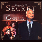 The Secret: Jack Canfield audiobook download