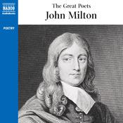 Great Poets: John Milton (Unabridged) audiobook download