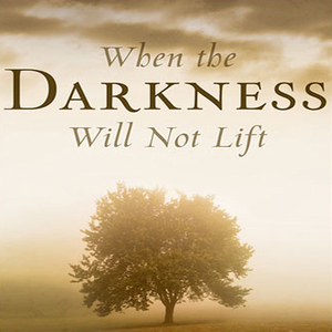 When-the-darkness-will-not-lift-doing-what-we-can-while-we-wait-for-god-and-joy-unabridged-audiobook