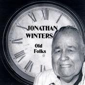 Old Folks audiobook download