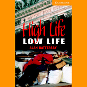 High Life, Low Life (Unabridged) audiobook download