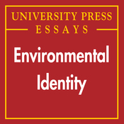 Environmental Identity: University Press Essays (Unabridged) audiobook download