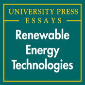 Renewable Energy Technologies: University Press Essays (Unabridged) audiobook download