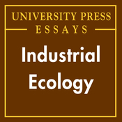 Industrial Ecology: University Press Essays (Unabridged) audiobook download