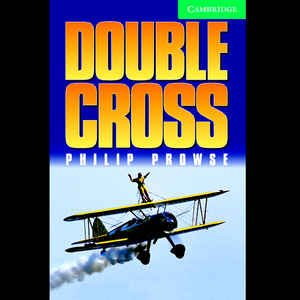 Double-cross-unabridged-audiobook-2
