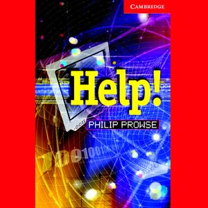 Help-unabridged-audiobook