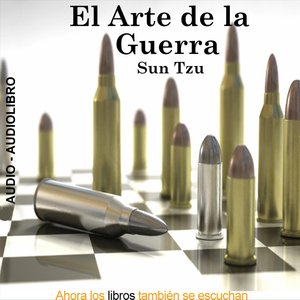 El-arte-de-la-guerra-the-art-of-war-unabridged-audiobook