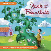 Jack And The Beanstalk & Other Stories (Unabridged) audiobook download