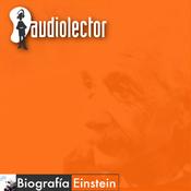 Albert Einstein: Biografia (Unabridged) audiobook download