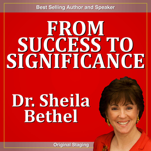 From-success-to-significance-audiobook